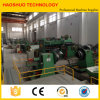 Hydraulic Sheet Metal Cutting Machine, Hydraulic Plane Cutting Machine