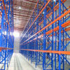 Heavy Duty Selective Racking Popular Storage System