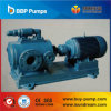 La3g Three Screw Pump
