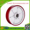 American Type Polyurethane Aluminum Core Wheel