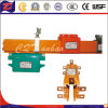 Insulation Safety Power Crane Copper Conductor Bus Bar