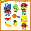 2015 Latest Plastic Toy for Children