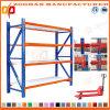 Customized Supermarket Middle Duty Storage Racking (Zhr63)