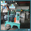 Biomass Wood/ Rice Husk/ Straw Sawdust Pelletizing Machine