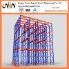 High Density Warehouse Drive-in Racks