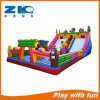 Kids Home Inflatable Bounce
