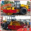 Available-Sheep-Feet-Cap 40~400ton/H 2009-Sweden-Exported Used Dynapac Ca25pd Single Drum Road Roller