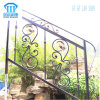 High Quality Created Wrought Iron Stairs/Fence 013