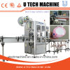 Manufacturersponsored Products/Suppliers. Fully-Automatic Roll-Fed Labeler/Labeling Machine