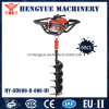 High Quality Ground Drill/Ground Drill Tool