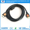 Factory Design New Style HDMI Cable/HDMI Wire