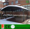 Carport, Canopies & Carports, Garages Type and Aluminum Alloy Frame Material Carpor