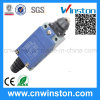 Electrical Waterproof AC Current Limit Switch with CE