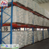 Selective Steel Pallet Storage Rack for Warehouse