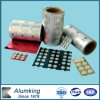 8079 Aluminium Blister Foil for Pharmaceutical Packaging