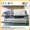 Industrial Glycol Chiller Water Cooling Systems