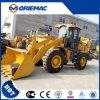 China Small XCMG Wheel Loader (LW300FN) Loader