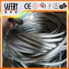 304 Stainless Steel Wire Rope with Prices