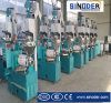 Canola Oil Press Machine Vegetable Oil Production Line