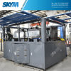 Ce Automatic Blow Molding Machine