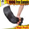 Best Seller Natural Brazilian Black Human Hair Ponytail