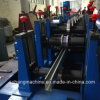 Solar Photovoltaic Steel Bracket Making Machine with Press Machine