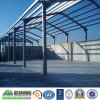 Steel Structure Building Prefabricated Barns for Warehouse Workshop Shed