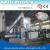 PE/PP Pellet/Pelletizing/Pelletizer/Granulating/Granulator/Making Machine/ Recycling Production Line