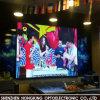Super HD Indoor P2.5 Full Color LED Display Sign