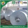 High Quality Household Aluminum Foil in Jumbo Roll