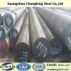 Special Steel Round Bar 1.2316/S136 Die Steel