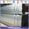 Steel Structure Ms Square Profile Pipe
