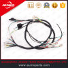Jonway Via50 Braver 50 Yy50qt-28 Wire Harness Electrical Parts