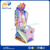 Hot Sale Ferris Wheel  Coin Operated Arcade Game Machine for Kids Redemption Machine