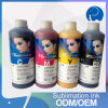 Korea Quality Sublinove Sublimaion Ink Manufacturer
