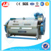 Steam or Electric Heating Washer Extractors