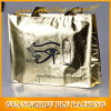 Non Woven Printed Handbags Wholesale (BLF-NW259)