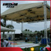 50*3mm Tent Aluminum Square Truss for Outdoor Events