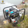 Eg200 Wp30 3 Inch Self-Priming Centrifugal Clean Gasoline Water Pump