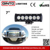 30W Slender Brighter Light Bar 7inch for Ford (GT3500-30)
