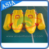 Funny Water Park Games Inflatable Water Walking Shoes for Sale From China