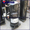 D Type Daikin Compressor Jt212D-Ye