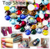 Ss5 China Non Hot Fix Flat Back Nail Art Crystal Rhinestone (FB-ss5/3A grade)