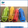 HDPE Emergency Products Rescue Tube for Water Saving
