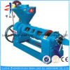 Automatic Equipment Oil Press Machine