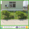 Manufacture Export Galvanized Steel Farm Gates