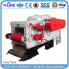 Ce Drum Type Forest Wood Chipper Machine