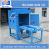 Automatic Small Blasting Cabinet /Sandblasting Machine
