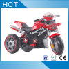 Newest Three Wheel Kids Electric Motorcycle Motor Bike Scooter