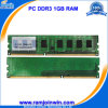 Full Compatible Desktop 1333MHz DDR3 1GB RAM